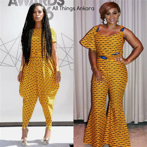 Who Wore It Better by Who Wore It Better Mercy Aigbe Gentry Vs Smith