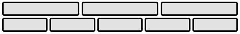 flex layout exles css grid layout module level 1