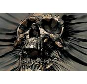 Skull Wrap Skin  Covers For Custom Style And Protection