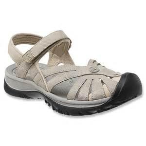 black friday shoe deals sandals keen sandals women