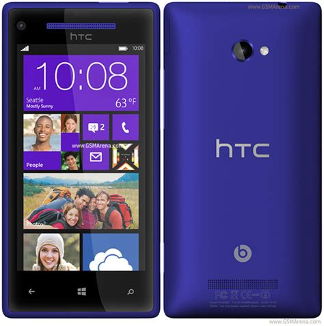 htc windows phone 8x pictures official photos