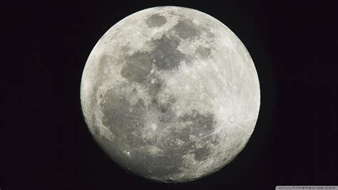 wallpaper hd 1920x1080 moon hd moon wallpaper 1080p stunning photos of moon 1080p