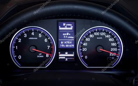 image gallery labeled car dashboard illuminated car dashboard stock photo 169 jurisam 6826967