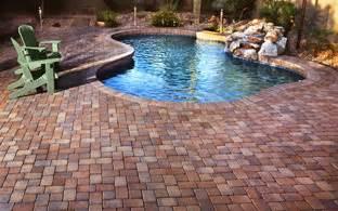 Best Patio Sealer Best Sealer For Pool Concrete Patio Or Pavers Concrete