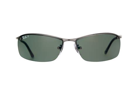 ray ban top bar 3183 ray ban top bar rb 3183 004 9a