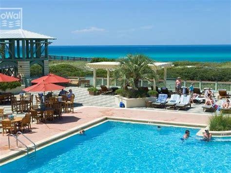 water color inn resort watercolor inn and resort reviews santa rosa florida