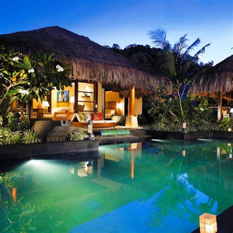 best hotels in boracay shangri la s boracay resort and spa boracay philippines
