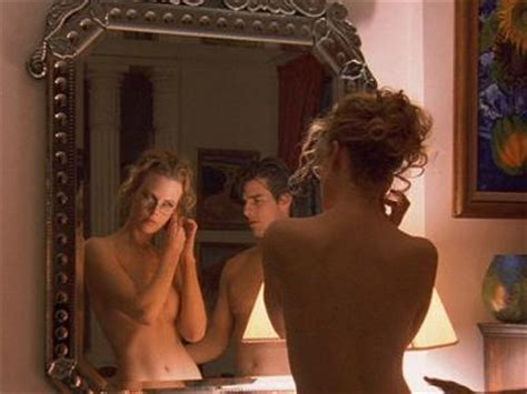 Exposed Shut by Mystery On Wide Shut