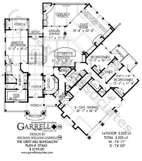 what is a bungalow house plan what is a bungalow house plan 28 images bungalow house plans strathmore 30 638
