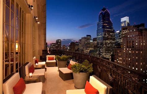 Philadelphia Top Bars by Best Bars In Philadelphia Philly Nightlife