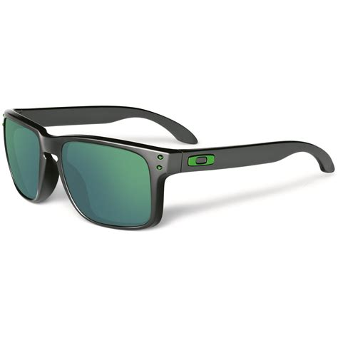 Oakley Hollbrook oakley holbrook sunglasses evo