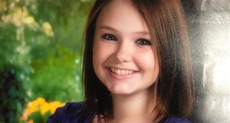 skylar pictures wv metronews high school remembers skylar neese