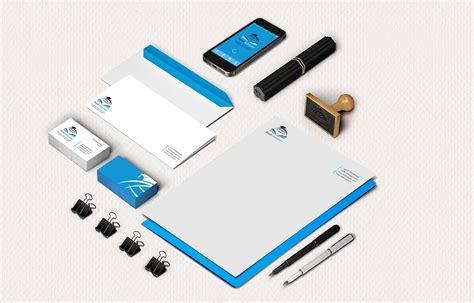 branding design study logos brand identity andheri mumbai india brand development design studio eyegrabbers