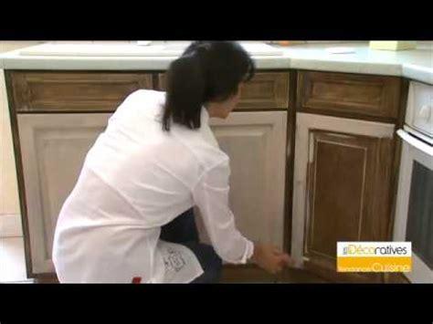 peinture les d馗oratives tendance cuisine peinture quot tendance cuisine quot les d 233 coratives