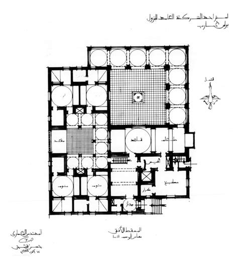 sle house design floor plan rest house plan 28 images rest house design floor plan 900 sq ft residence office