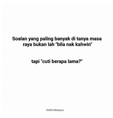 Berapa Bio Di Malaysia 25 best memes about cuties cuties memes
