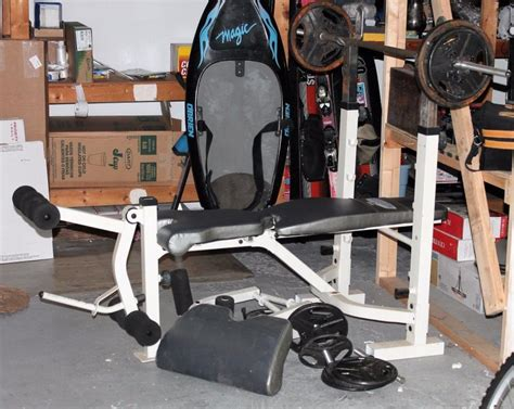 iron grip strength weight bench iron grip weights for sale classifieds