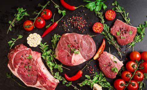 dieta chetogenica alimenti quali sono i cibi consentiti nella dieta chetogenica