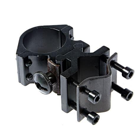 Mainan Anak Pistol Laser Ktg Ky9019 Murah Black sanguan universal gun mount flashlight and laser 2 75 inch black jakartanotebook