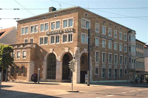 Dresdner Bank Heilbronn Wikiwand