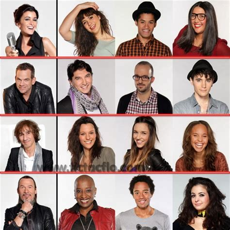 the voice contestant with long hari long hair contestant on the voice the voice s rick