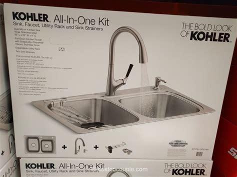 sink sound dening kit american standard food waste disposer