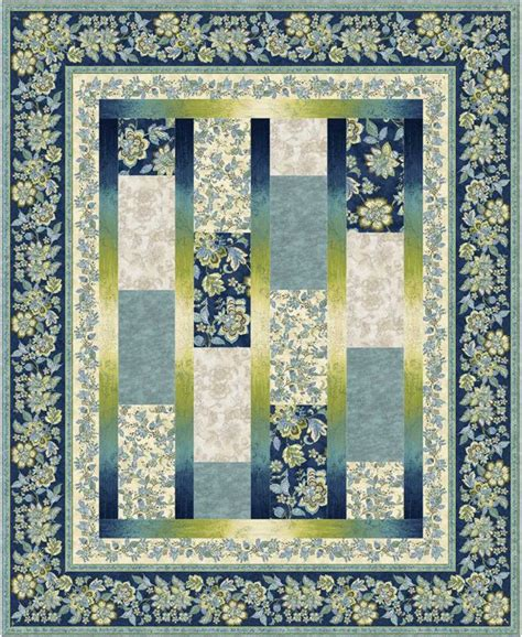 Timeless Treasures Quilt Shop by Free Pattern Gt Gt Zara Simplicity Quilt By Coons