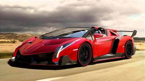 lamborghini veneno top speed of 2018 car suggest