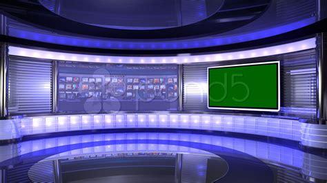 studio backgrounds hd studio design gallery best