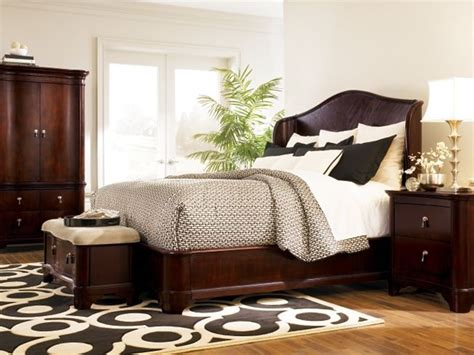 havertys bedrooms 92 best images about for the home shopping ideas on