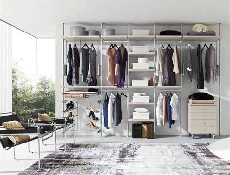 arredo cabina armadio armadio zg mobili cabinearmadio moderno laminato materico