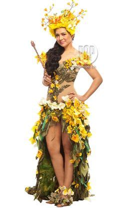 First Site Enchanted Garden And Number One On Pinterest Garden Costume Ideas
