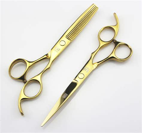 best quality scissors japan hair scissors reviews shopping japan hair