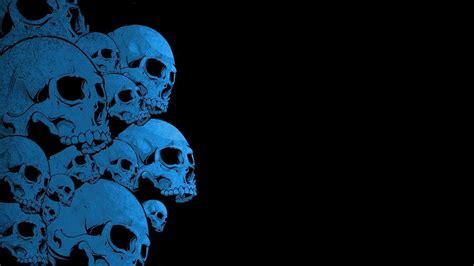 wallpaper for walls skulls wall of skulls wallpapers wall of skulls myspace