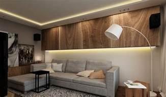 wand wohnzimmer wandgestaltung im wohnzimmer 85 ideen und beispiele