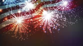 Fireworks In Where To Fireworks Shows In El Paso And Las Cruces