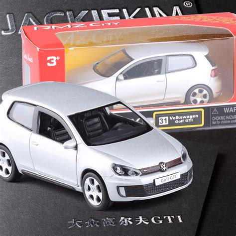 buy wholesale diecast golf from china diecast golf