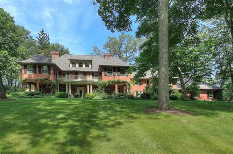 dorsey s new jersey mansion california ranch