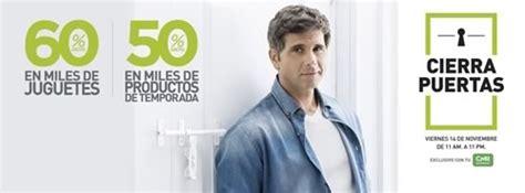 edredones saga falabella peru cierra puertas saga falabella este 14 de noviembre de 2014