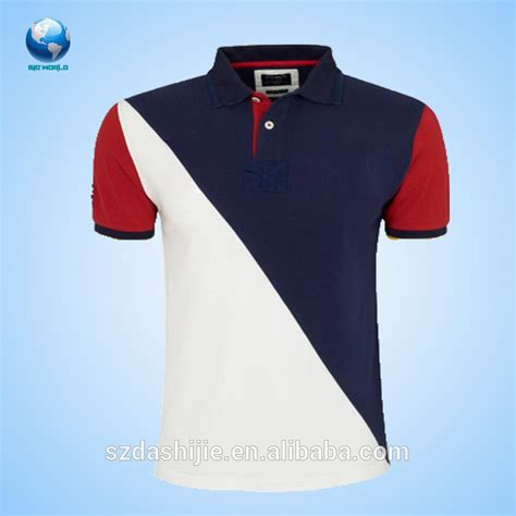 Polo T Shirt Design Ideas by Design A Corporate Polo T Shirt For Company Polo T Design 2006 Carl 39 S Cite Gallery