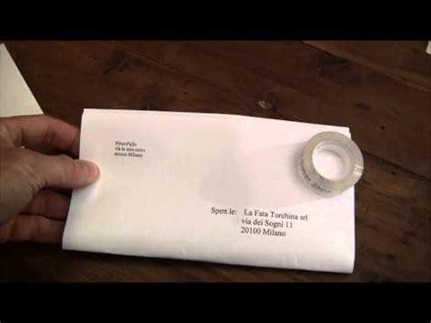 poste italiane affrancatura lettere come fare un plico raccomandata