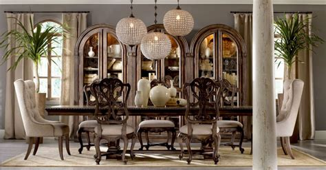 Dining Room Furniture Stores Dining Room Furniture Dubois Furniture Waco Temple Killeen Dining Room Furniture