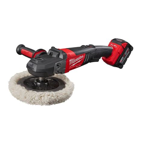 corded variable speed polisher price compare