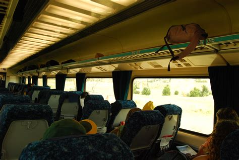 car upholstery sydney file xpt sitting car interior jpg wikimedia commons