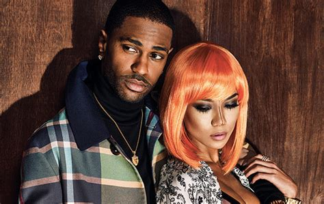 2 minute warning twenty88 twenty88 album review the msu spokesman
