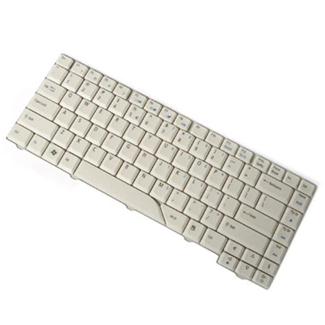 Keyboard Laptop Acer Aspire 4920 acer aspire 5920 5520 4520 5720 5710 5315 4710 4920 keyboard