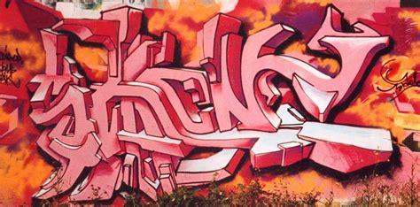 wallpaper graffiti pink pink graffiti graffiti pink 2001 3d keusta net