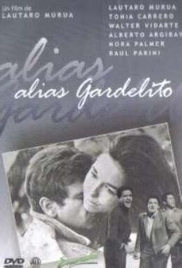 A Place With Subtitles Alias Big Alias Gardelito In With Subtitles At Instituto