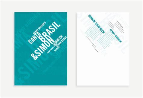 design inspiration postcard 30 creative postcard design roundup uprinting