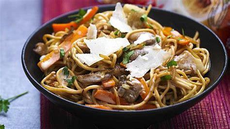 cuisine chine cuisine 187 cuisine asiatique chinois 1000 id 233 es sur la